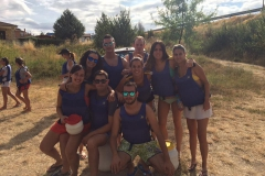 socios_23