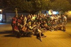 socios_32